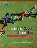 Early Childhood Education 9780073378480
