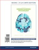 Understanding Psychology, Books a la Carte Edition Plus REVEL -- Access Card Package 11th Edition