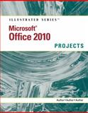 Microsoft® Office 2010 Projects