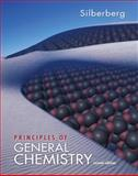 Principles of General Chemistry 9780077468484
