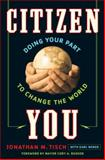 Citizen You