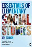 Essentials of Elementary Social Studies 4th Edition