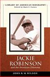 Jackie Robinson and the American Dilemma 1st Edition