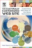 The Culturally Customized Web Site 9780750678490