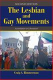 The Lesbian and Gay Movements 2nd Edition