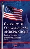 Overview of Congressional Appropriations 9781612098494