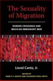 The Sexuality of Migration 9780814758496