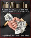 Profit Without Honor 6th Edition