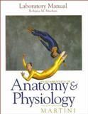 Fundamentals of Anatomy and Physiology 9780137518500