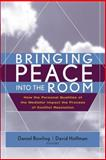Bringing Peace into the Room 9780787968502
