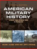 American Military History 2nd Edition