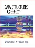 Data Structures with C++ Using STL 2nd Edition