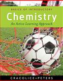 Basics of Introductory Chemistry with Math Review 2nd Edition