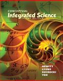 Conceptual Integrated Science 2nd Edition