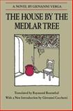 The House by the Medlar Tree 9780520048508