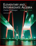 Elementary and Intermediate Algebra 9780495108511