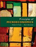 Principles of Microeconomics 5th Edition