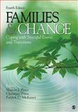 Families and Change 4th Edition