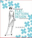 Principles of Flat Pattern Design 4th Edition 9781563678516