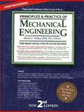 Principles and Practice of Mechanical Engineering 9781881018520