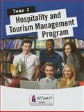 Hospitality and Tourism Management Program (HTMP) Year 2 Student Textbook 1st Edition
