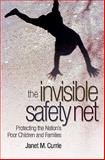 The Invisible Safety Net 9780691138527