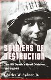 Soldiers of Destruction 9780691008530