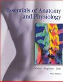 Essentials of Anatomy and Physiology 9780071158534