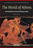 The World of Athens 2nd Edition