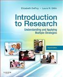 Introduction to Research 4th Edition