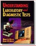 Understanding Laboratory and Diagnostic Tests 1st Edition