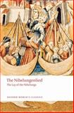 The Nibelungenlied 1st Edition