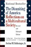 The Disuniting of America 2nd Edition