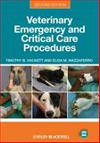 Veterinary Emergency and Critical Care Procedures 2nd Edition