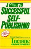Guide to Successful Self-Publishing 9780138768553