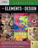 Exploring the Elements of Design 2nd Edition