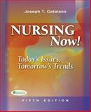Nursing Now! 5th Edition