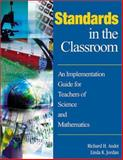 Standards in the Classroom 9780761938569