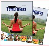 Anybody's Guide to Total Fitness 9780757558573
