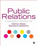 Public Relations 1st Edition