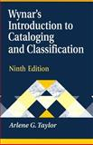 Wynar's Introduction to Cataloging and Classification 9781563088575