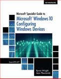 MCSA/MCSE Guide to Microsoft Windows 8, Exam # 70-687 (with CertBlaster Printed Access Card) 1st Edition