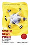 The World News Prism 8th Edition