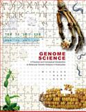 Genome Science