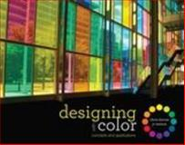 Designing with Color