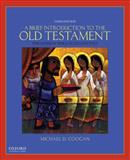 A Brief Introduction to the Old Testament 3rd Edition