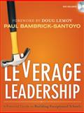 Leverage Leadership 1st Edition
