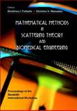 Mathematical Methods in Scattering the. . 9789812568601