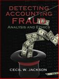 Detecting Accounting Fraud 1st Edition