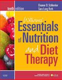 Williams' Essentials of Nutrition and Diet Therapy 10th Edition